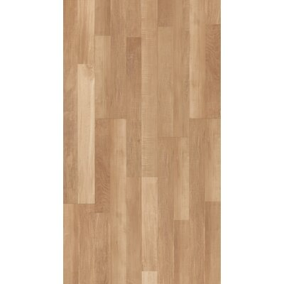 Shaw Floors Landscapes Plus 8mm Maple Laminate in Seneca