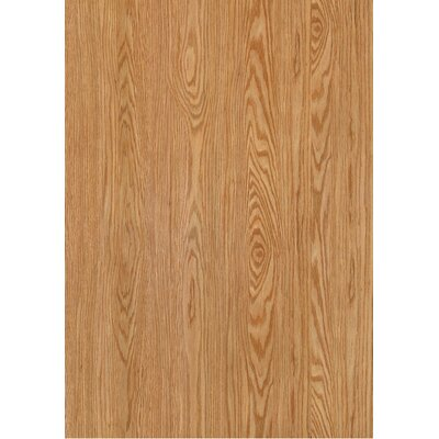 "Shaw Floors Sumter Plank Ls Array 7"" x 48"" Vinyl in Dutch"