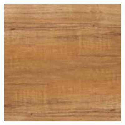 Shaw Floors Americana Collection 8mm Georgia Pecan Laminate Flooring