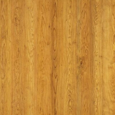 Shaw Floors Salvador 8mm Cherry Laminate in Shaker
