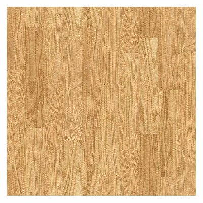 "Shaw Floors Epic Symphonic 5"" Engineered Oak Flooring in Red Oak Natural"