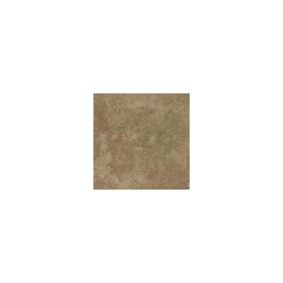 "Shaw Floors Home 10"" x 13"" Wall Tile in Café"