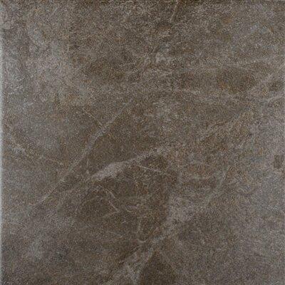 Shaw Floors Domus 18 X 18 Floor Tile In Spanish Moss