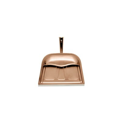 Range Kleen Hooded Dust Pan