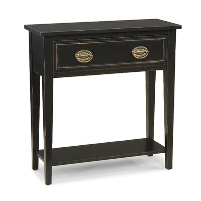 Currant Console Table