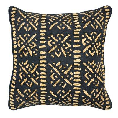 Kosas Home Taavi Accent Pillow
