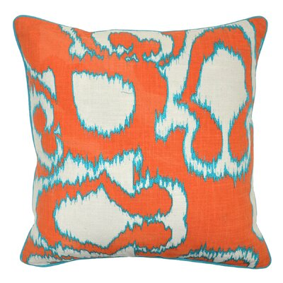 Kosas Home Leilani Accent Pillow