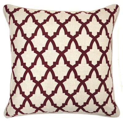 Kosas Home Valencia Accent Pillow