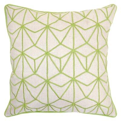 Kosas Home Kappa Pillow