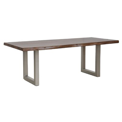 Kosas Home Layla Dining Table