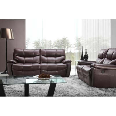 Solana Living Room Collection