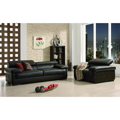 Savoy Living Room Collection