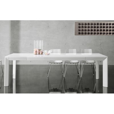 CREATIVE FURNITURE Gloria Dining Table