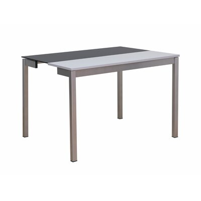 CREATIVE FURNITURE Orlando Dining Table