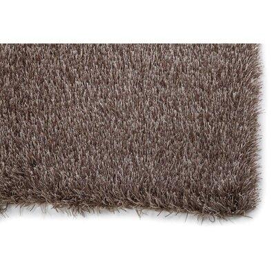 Creative Furniture Brown Rug