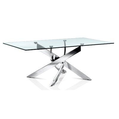 Creative Furniture Fabio Coffee Table