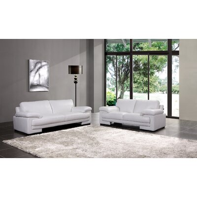 CREATIVE FURNITURE Marlene Living Room Collection