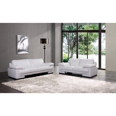 Creative Furniture Marlene Living Room Collection