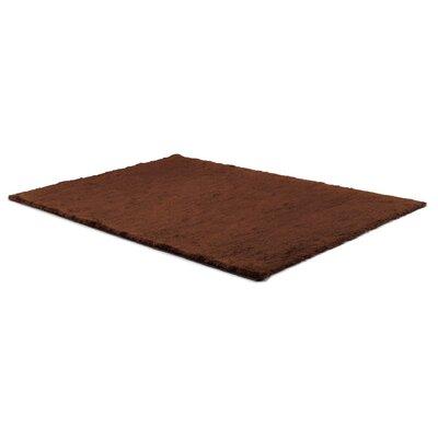 Creative Furniture Chocolate Rug
