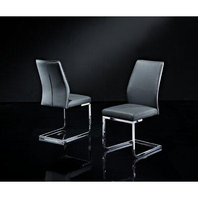 Creative Furniture Fiore Parsons Chair