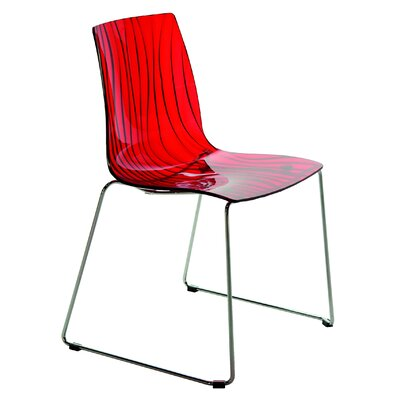 Calima Side Chair (Set of 4)