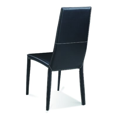 CREATIVE FURNITURE Primo Parsons Chair