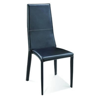 Primo Parsons Chair (Set of 2)