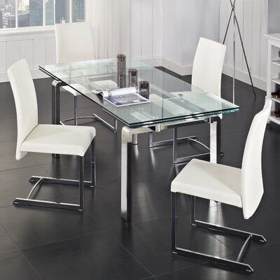 Creative Furniture Stark Dining Table