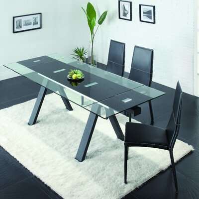 Primo 5 Piece Dining Set