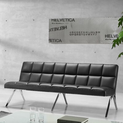 CREATIVE FURNITURE Renata Sofa