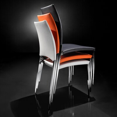 Creative Furniture Vicky Side Chair