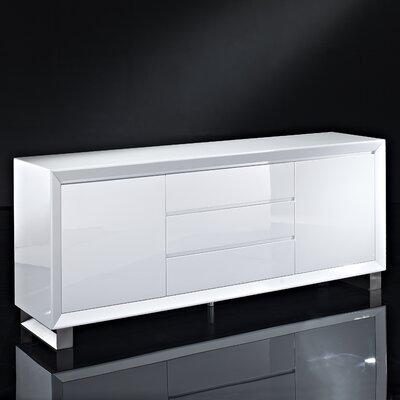 Creative Furniture Alexia Buffet