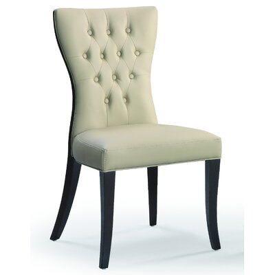 Urban Parsons Chair (Set of 2)