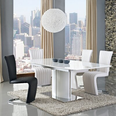 Blanch Dining Table