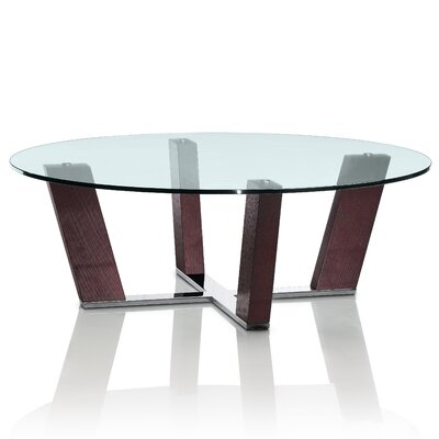 Cory Coffee Table