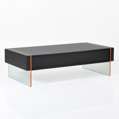 Creative Furniture Moda Coffee Table