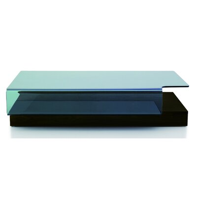 Cruz Coffee Table