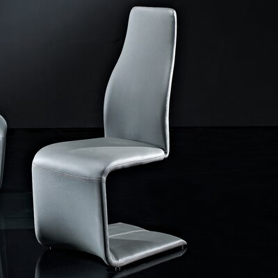 Luisa Parsons Chair (Set of 2)