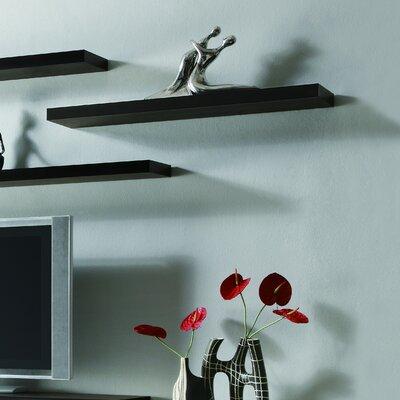 Loft Short Shelf