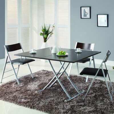 CREATIVE FURNITURE Aspen Dining Table