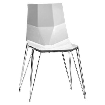 CREATIVE FURNITURE Gloria Side Chair