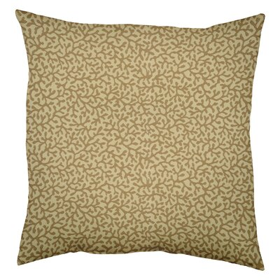 Wildon Home ® Outdoor / Indoor Accent Pillow