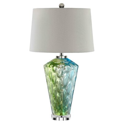 """Stein World Sheffeld 30"""" H Table Lamp with Empire Shade"""
