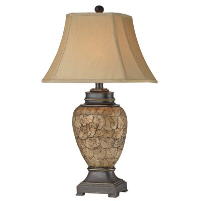 Stein World Urn Table Lamp (Set of 2)