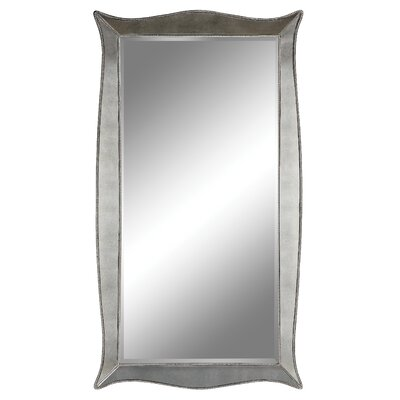Reflections Marlena Floor Mirror