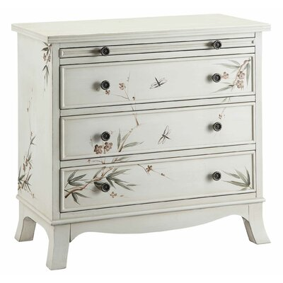 Stein World Miri 4 Drawer Chest