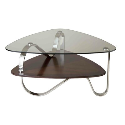 Stein World Tribeca Coffee Table