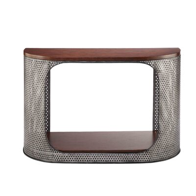 Stein World Chelsea Console Table