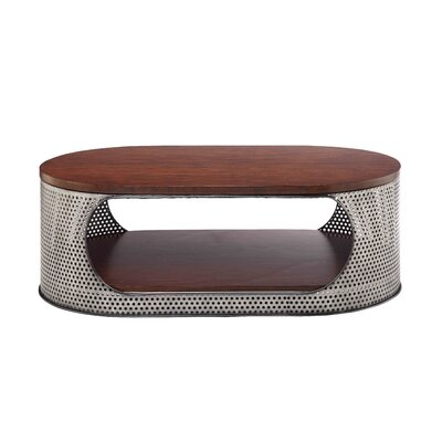 Stein World Chelsea Coffee Table
