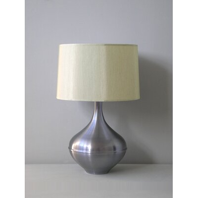 Babette Holland Kiss Table Lamp